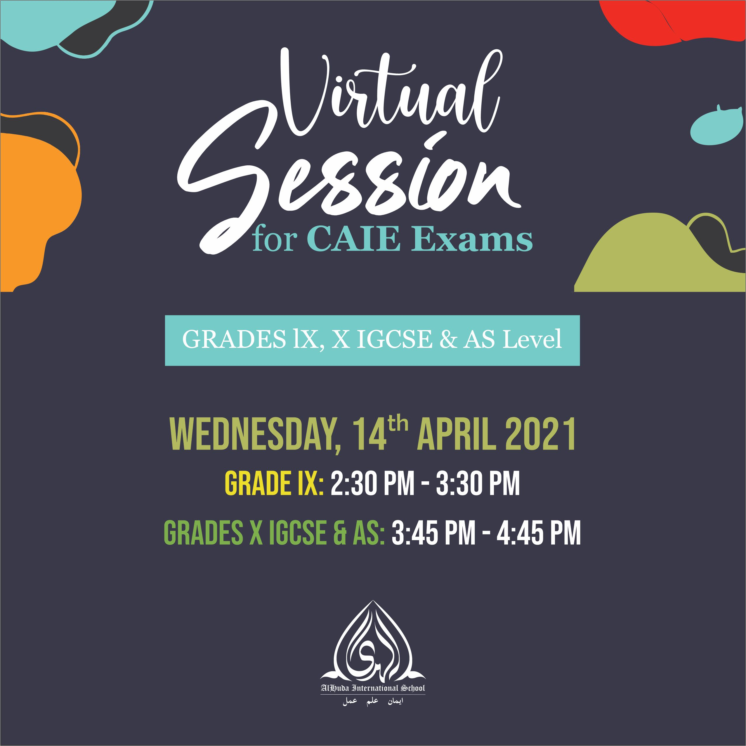 Virtual-Session-for-CAIE-Exams.jpg