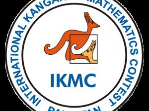 IKMC 2020 Contest Alert!