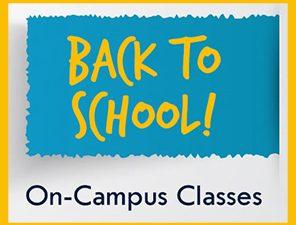 Grades IX & X   Regular Classes Commence