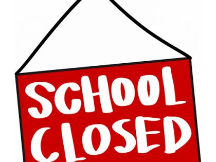 Karachi Campus Closed